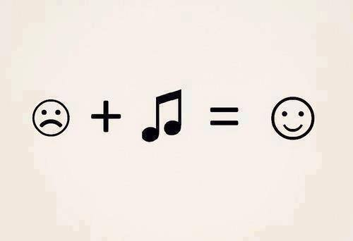 addition musique
