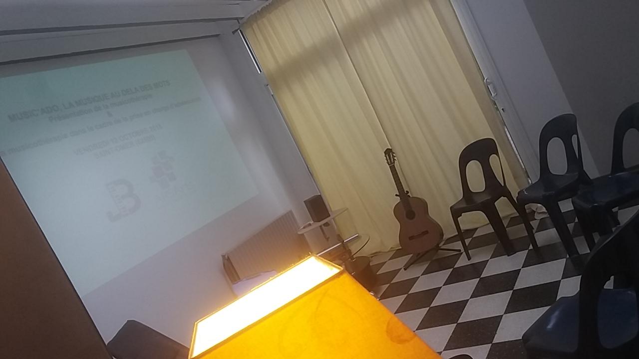 20181012_114209.jpg